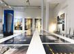 Tvaa la galerie architecture poesie de la%20 lumiere 1 grid