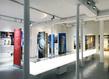 Tvaa la galerie architecture poesie de la%20 lumiere2 1 grid