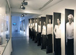 Tvaa la galerie architecture poesie de la%20 lumiere4 1 grid