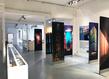 Tvaa la galerie architecture poesie de la%20 lumiere5 1 grid