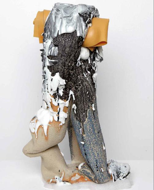 Gabrielle wambaugh galerie jean collet vitry 1 1 original 1 medium