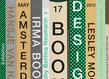 Amsterdam%20book%20design 1 grid