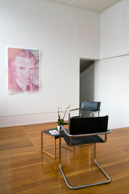Dominique blais exposition paris xippas galerie 12 1 medium