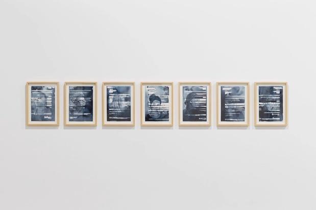 Giulia andreani intermezzo vnh gallery galerie paris 14 1 medium