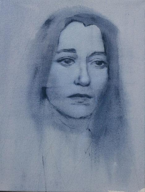 Giulia andreani intermezzo vnh gallery galerie paris 15 1 medium