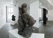 Ma desheng exposition artiste paris a2z galerie 1 grid