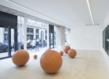 Galerie italienne luigi mainolfi01 1 grid