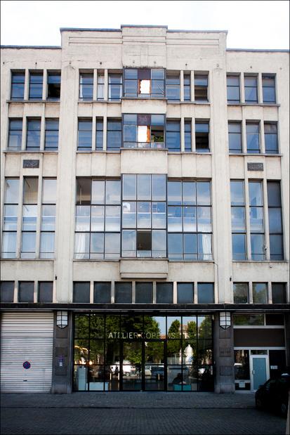 14 former ateliers coppens place du nouveau marche aux grains 22 23 nieuwe graanmarkt 1000 brussels belgium 1 medium