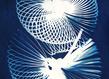 Nancy wilson pajic galerie miranda spirals 9 2000 grid