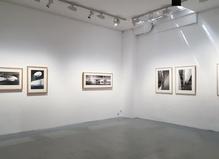 Gitty Darugar—La Galerie d'Architecture