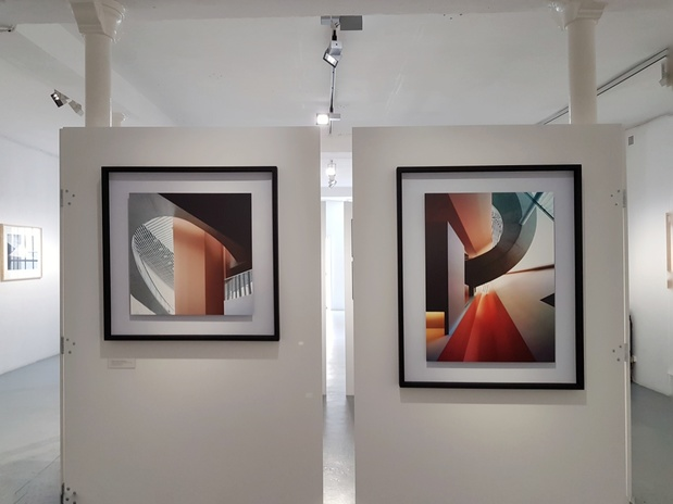 Gitty darugar exposition paris galerie d architecture 1 1 medium