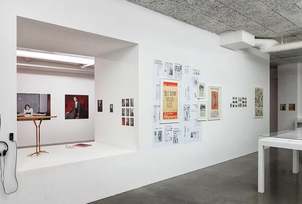 Le plateau exposition paris study scarlet cosey fanni tutti 12 1 medium