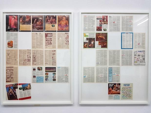 Le plateau exposition paris study scarlet cosey fanni tutti 14 1 medium