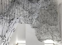 Yasuaki Onishi—Galerie Virginie Louvet