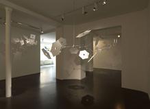 Susumu Shingu—Galerie Jeanne Bucher Jaeger