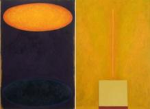 Miloslav Moucha—Galerie Laure Roynette