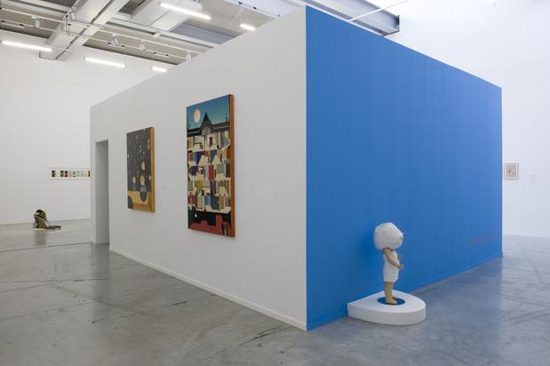 Maison rouge paris exposition fermeture hommage 11 1 medium
