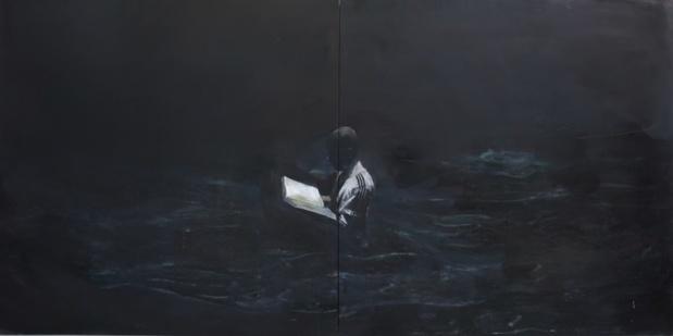 Découverte—Xiaodong Liu