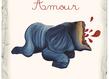 Aurelie dubois elephant sans defenseshd 1 grid
