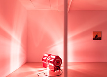 Affinité(s)—Galerie Jousse Entreprise