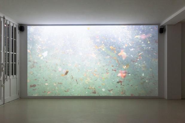 Galerie jousse entreprise paris exposition 1 1 medium