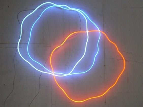 Neons%20bleu%20orange%201 1 original