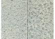 1989 dr5 100x70 papiers%20marouffle%20sur%20contreplaque  1 grid
