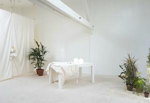 Melanie matranga exposition critique villa vassileff paris 13 1 small2