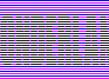 Wonderland%20hd 1 grid