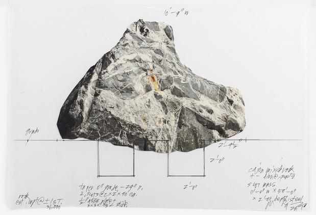 Michael heizer sculpture gagosian02 1 medium