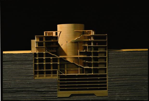 Tadao ando centre pompidou 1 original 1 medium