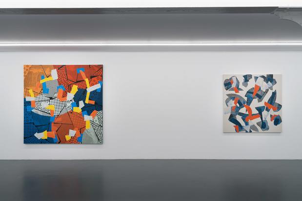 Yves%20zurstrassen galerie%20xippas 2018 597 1 medium