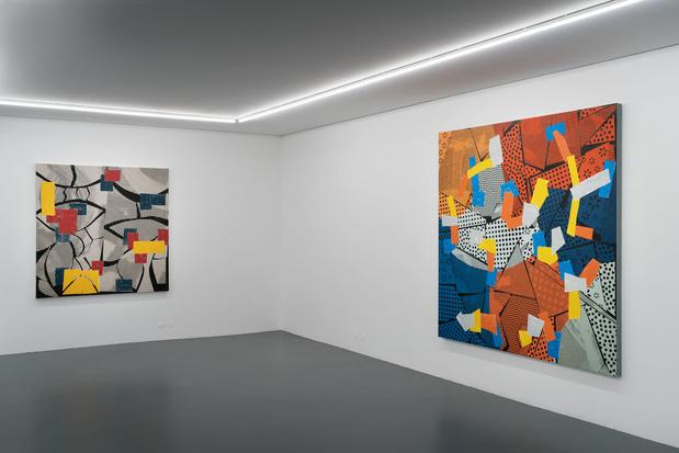 Yves%20zurstrassen galerie%20xippas 2018 591 1 medium