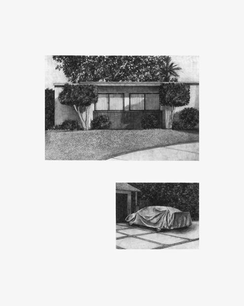 Maison 5,2018 1 medium