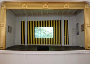 Biennale de limage tangible bit20paris expophare jbperrot 161 1 small2