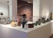 100 ans ceramique danoise 1 grid