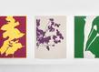 Frederique lucien galerie jean fournier exposition paris81 1 grid