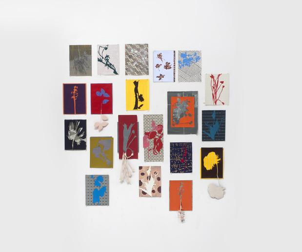 Frederique lucien galerie jean fournier exposition paris812 1 medium
