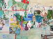 Lucia laguna exposition exhibition karsten greve galerie paris 3 1 grid