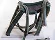 Chaise 1 grid