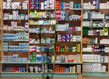 Pharmacie 1 grid