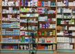 Pharmacie 1 grid