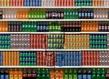 Supermarketiii 1 grid