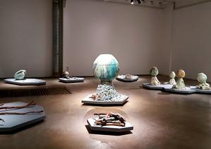 Zhuo qi filles du calvaire exposition paris art 1 small2