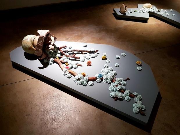 Zhuo qi filles du calvaire exposition paris art 2 1 medium