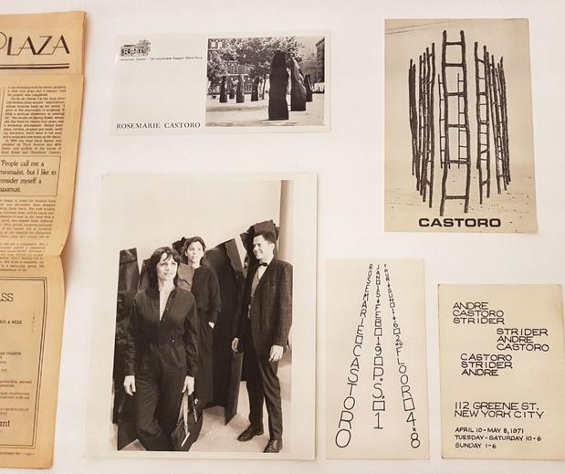 Rosemarie castoro galerie thaddaeus ropac 12 1 medium