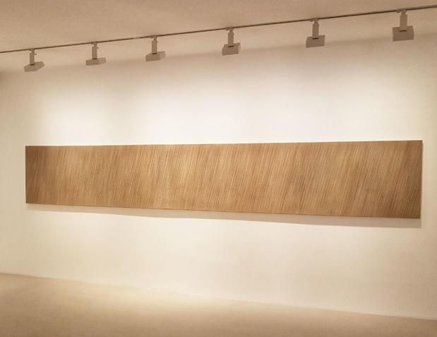 Rosemarie castoro galerie thaddaeus ropac 14 1 medium