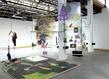 Julien creuzet palais de tokyo critique exposition 1 1 grid