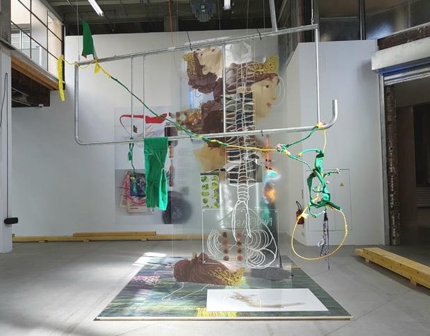 Julien creuzet palais de tokyo critique exposition 12 1 medium
