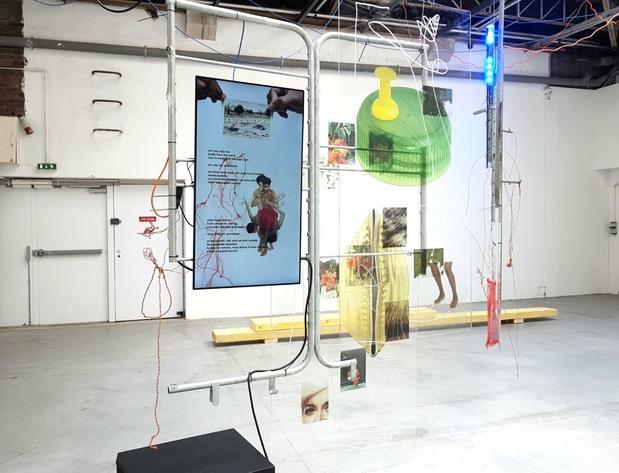 Julien creuzet palais de tokyo critique exposition 13 1 medium